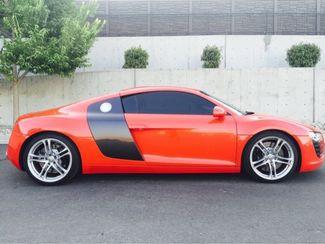 2009 Audi R8 4.2L LINDON, UT 11