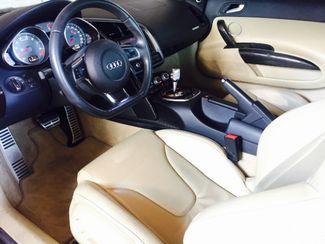 2009 Audi R8 4.2L LINDON, UT 16