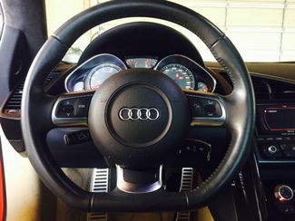 2009 Audi R8 4.2L LINDON, UT 19