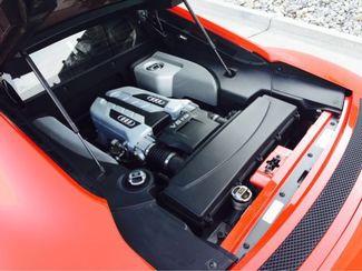 2009 Audi R8 4.2L LINDON, UT 6