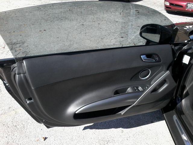 2009 Audi R8 4.2L San Antonio, Texas 15