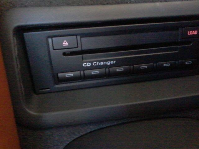 2009 Audi R8 4.2L San Antonio, Texas 29