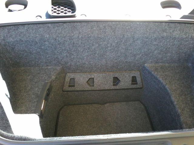 2009 Audi R8 4.2L San Antonio, Texas 31