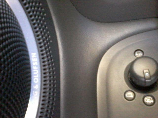 2009 Audi R8 4.2L San Antonio, Texas 22