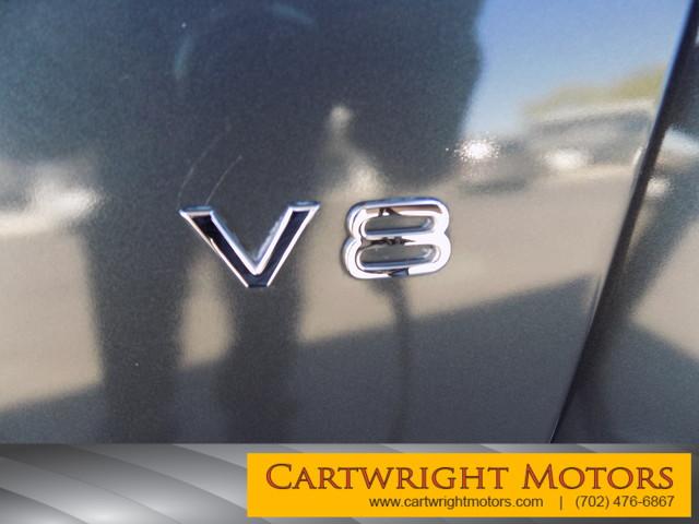 2009 Audi S5 *V8*SPORTS CAR*354 HP*TOP SPEED 170 MPH* Las Vegas, Nevada 28