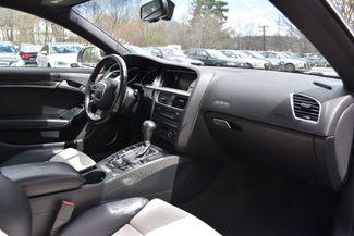 2009 Audi S5 Naugatuck, Connecticut 9