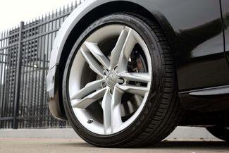 2009 Audi S5 NAVI * Tech Pkg * B&O SOUND * Side Assist * CAMERA Plano, Texas 32