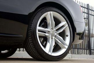 2009 Audi S5 NAVI * Tech Pkg * B&O SOUND * Side Assist * CAMERA Plano, Texas 35