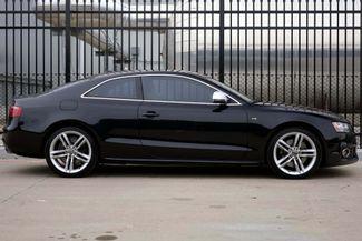 2009 Audi S5 NAVI * Tech Pkg * B&O SOUND * Side Assist * CAMERA Plano, Texas 2