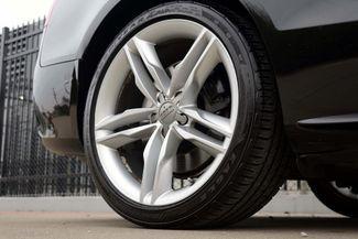 2009 Audi S5 NAVI * Tech Pkg * B&O SOUND * Side Assist * CAMERA Plano, Texas 34