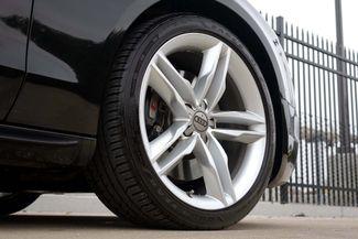 2009 Audi S5 NAVI * Tech Pkg * B&O SOUND * Side Assist * CAMERA Plano, Texas 33