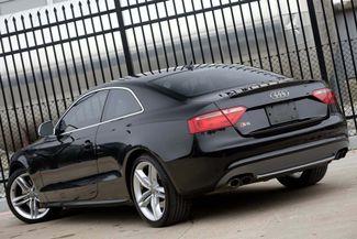 2009 Audi S5 NAVI * Tech Pkg * B&O SOUND * Side Assist * CAMERA Plano, Texas 5