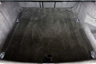 2009 Audi S5 NAVI * Tech Pkg * B&O SOUND * Side Assist * CAMERA Plano, Texas 38