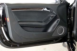 2009 Audi S5 NAVI * Tech Pkg * B&O SOUND * Side Assist * CAMERA Plano, Texas 36