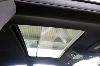 2009 Audi S5 NAVI * Tech Pkg * B&O SOUND * Side Assist * CAMERA Plano, Texas 14