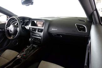 2009 Audi S5 NAVI * Tech Pkg * B&O SOUND * Side Assist * CAMERA Plano, Texas 9