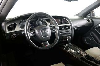 2009 Audi S5 NAVI * Tech Pkg * B&O SOUND * Side Assist * CAMERA Plano, Texas 8