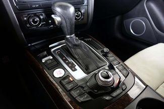 2009 Audi S5 NAVI * Tech Pkg * B&O SOUND * Side Assist * CAMERA Plano, Texas 17