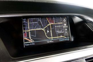 2009 Audi S5 NAVI * Tech Pkg * B&O SOUND * Side Assist * CAMERA Plano, Texas 15