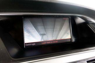 2009 Audi S5 NAVI * Tech Pkg * B&O SOUND * Side Assist * CAMERA Plano, Texas 16
