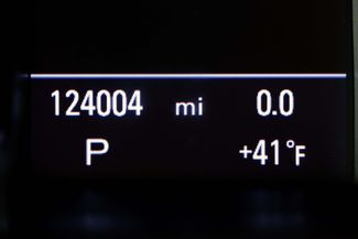 2009 Audi S5 NAVI * Tech Pkg * B&O SOUND * Side Assist * CAMERA Plano, Texas 42