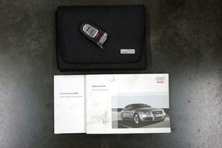 2009 Audi S5 NAVI * Tech Pkg * B&O SOUND * Side Assist * CAMERA Plano, Texas 41