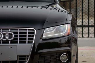 2009 Audi S5 NAVI * Tech Pkg * B&O SOUND * Side Assist * CAMERA Plano, Texas 31