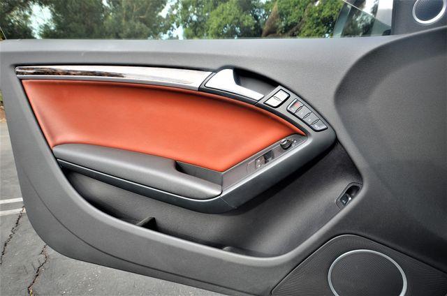 2009 Audi S5 Reseda, CA 23