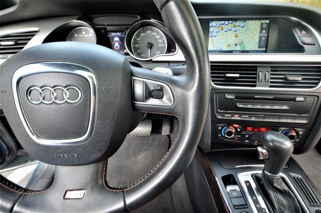 2009 Audi S5 Reseda, CA 29