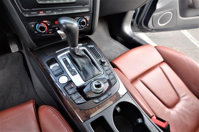 2009 Audi S5 Reseda, CA 30