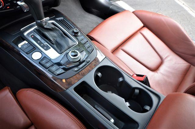 2009 Audi S5 Reseda, CA 32