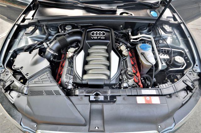 2009 Audi S5 Reseda, CA 33