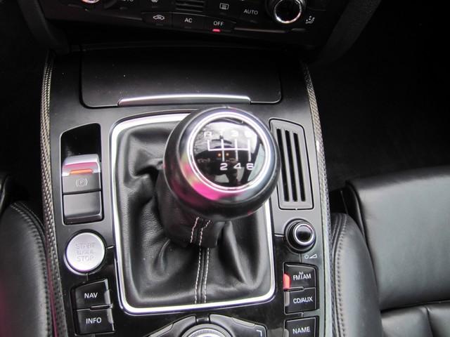 2009 Audi S5 St. Louis, Missouri 12