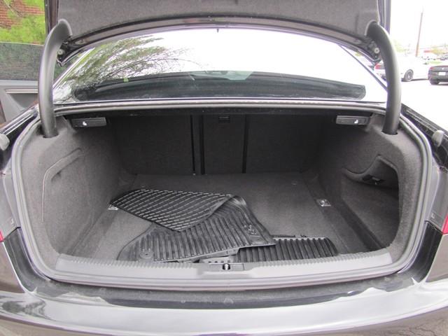 2009 Audi S5 St. Louis, Missouri 13
