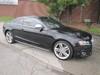 2009 Audi S5 St. Louis, Missouri