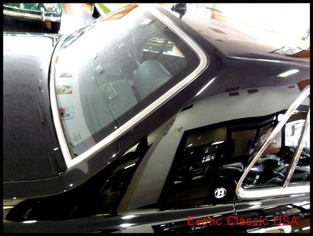2009 Bentley Arnage  T Mulliner Msrp $284k San Diego, California 14