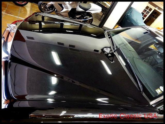 2009 Bentley Arnage  T Mulliner Msrp $284k San Diego, California 30