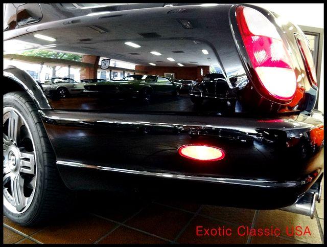 2009 Bentley Arnage  T Mulliner Msrp $284k San Diego, California 39