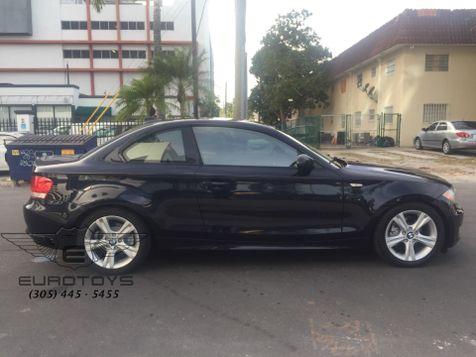 2009 BMW 1-Series 128i | Miami, FL | EuroToys in Miami, FL