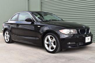 2009 BMW 128i  | Arlington, TX | Lone Star Auto Brokers, LLC-[ 2 ]