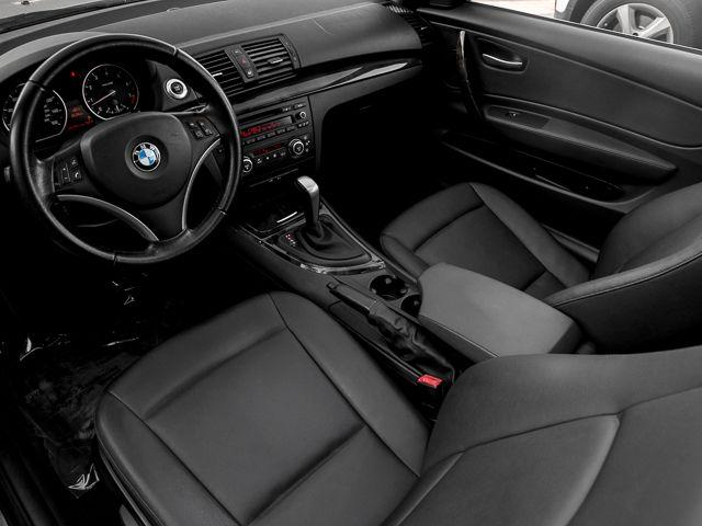 2009 BMW 128i Burbank, CA 12