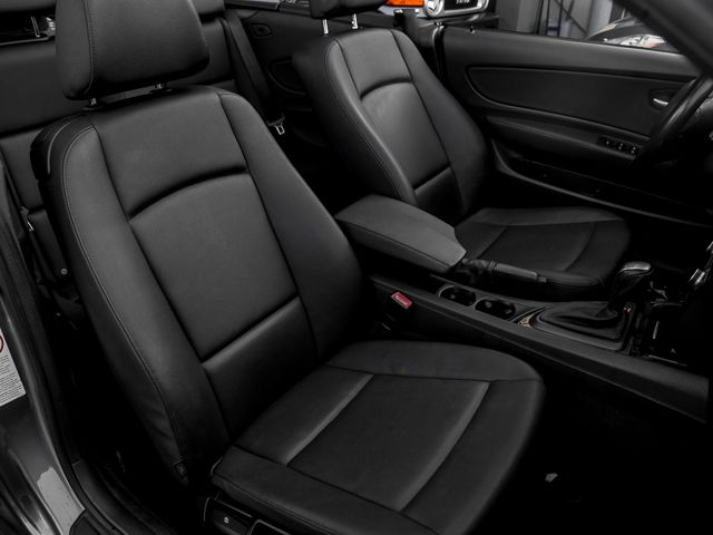 2009 BMW 128i Burbank, CA 16
