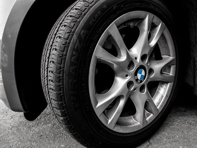 2009 BMW 128i Burbank, CA 20