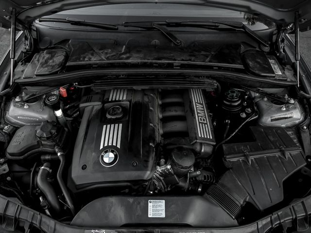 2009 BMW 128i Burbank, CA 22