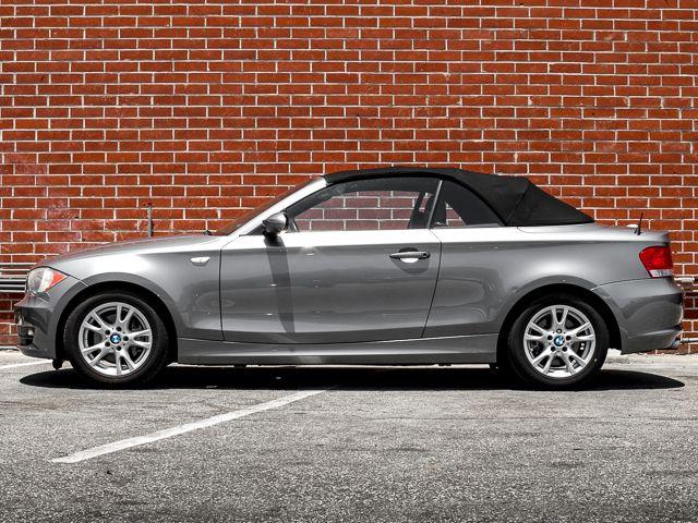 2009 BMW 128i Burbank, CA 7
