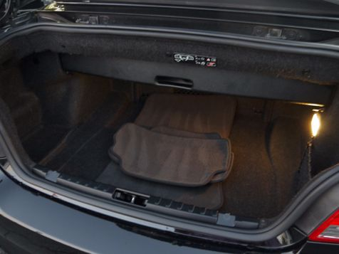 2009 BMW 128i   in Campbell, CA