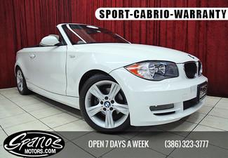 2009 BMW 128i -[ 2 ]