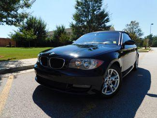 2009 BMW 128i 128i | Douglasville, GA | West Georgia Auto Brokers in Douglasville GA