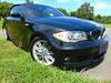 2009 BMW 128i Sports Package Leesburg, Virginia