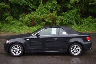 2009 BMW 128i Naugatuck, Connecticut 5